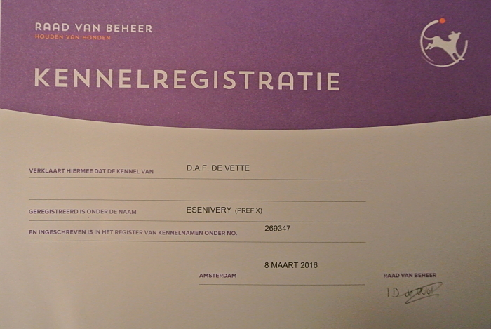 Kennelregistratie_opt